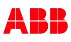 Distribuitor autorizat ABB pentru echipamente și aparataj electric.